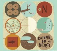 Cub_Buscando_Norte