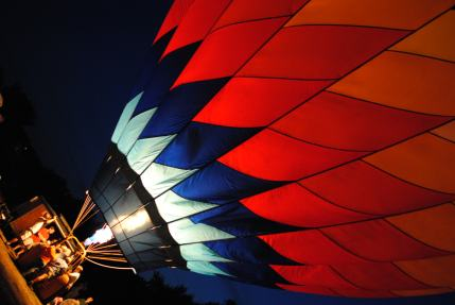 balloon glow (155)