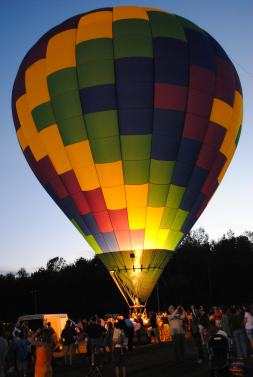 balloon glow (57)