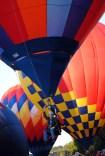 balloons (86)