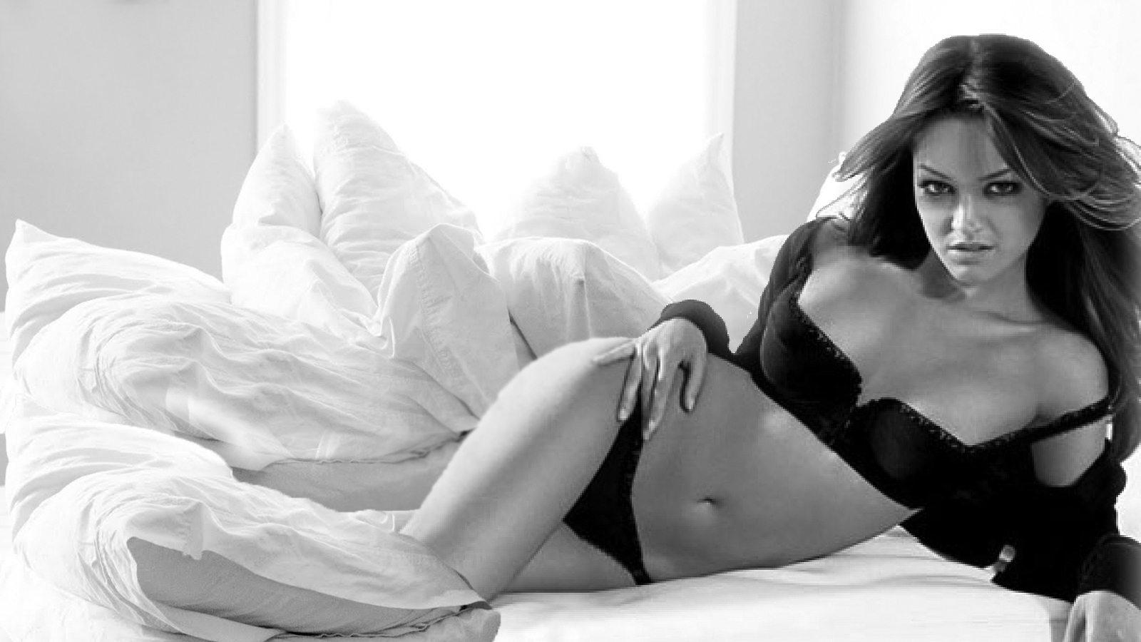 Erotica Paula Garces nude photos 2019