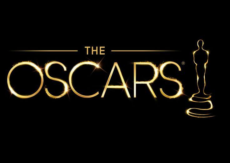 The Oscars' speeches