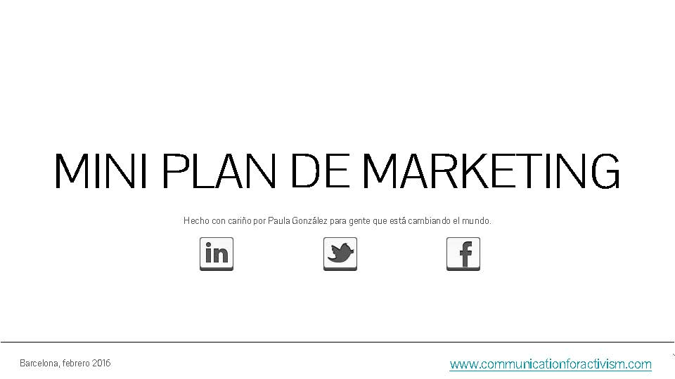 MINI PLAN DE MARKETING. Por Paula González.(1)_Página_01