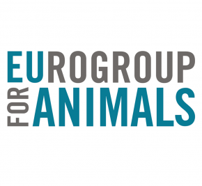 Eurogroup for animals