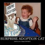 adoptiondemotivationalposter1