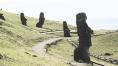 moai_quarry1