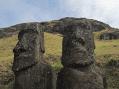 moai_quarry3