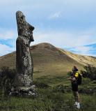 Tim_1st_Moai