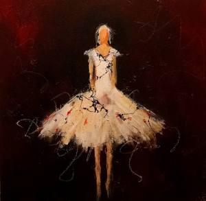 Tiny Dancer, Also
