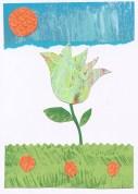 Paula_Knight_flower