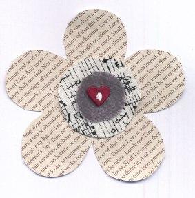 Paula_Knight_valentine_button