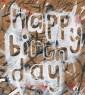 PaulaKnighthappy_birthday
