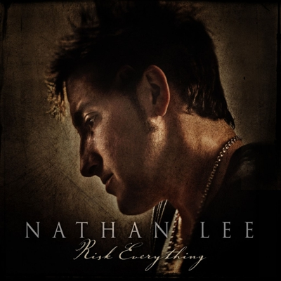 EPK: Risk Everything – Nathan Lee