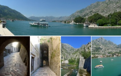 Kotor Montenegro The Best and Worst Cruise Ports - Cruise Bloggers reveal all!