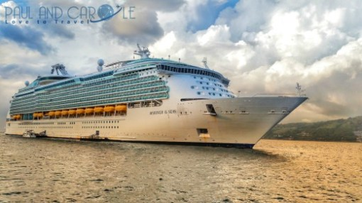 reasons why you should go on a cruise holiday #cruise #cruising #ship #travel #travelling #holiday #vacation #cruiseship #reasons #why #information #paul #carole #love