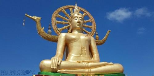 Koh Samui Cruise port information Thailand #big #budda #buddha #cruising #cruise #port #review #information #kohsamui #samui #nathon #thailand #marella #discovery #cruiseship