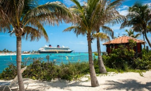 Disney  Castaway Cay cruise private islands  #CastawayCay #Disney #privateislands #disneycruiselines #cruise #cruising #paulandcarole