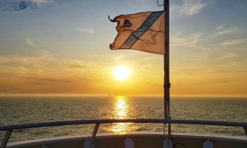 Braemar Fred Olsen Paul and Carole #cruise #cruising #paulandcarole #fredolsen #choosecruise