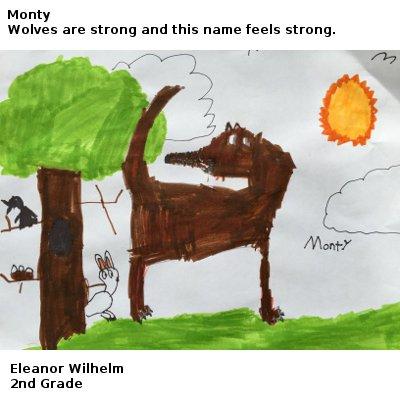 Monty_EleanorW