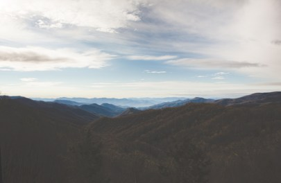 smoky-mountains-landscape-photography-3