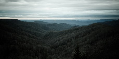 smoky-mountains-landscape-photography-5