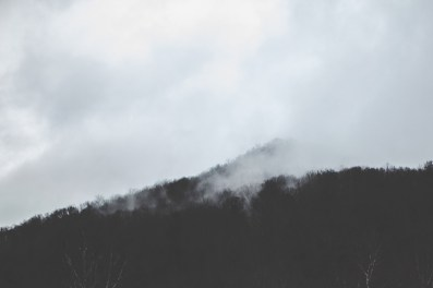 smoky-mountains-smoke-photography