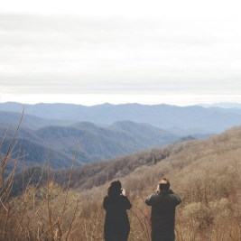 smoky-mountains-Travel-photography-2