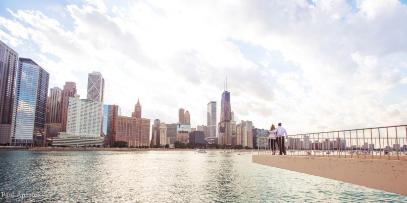 Chicago-Engagement-Photography-3