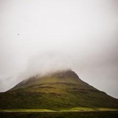 kirkjufell iceland photography