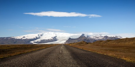 East Iceland Travel Photography 4