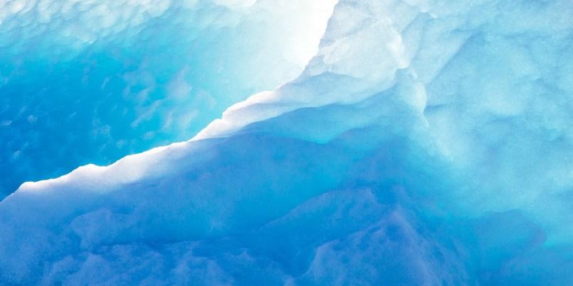 Iceland jokulsarlon glacial lagoon photography 3