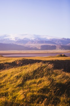 South iceland Vik travel Photography