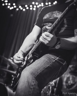 Chicago-Concert-Music-Photography-13