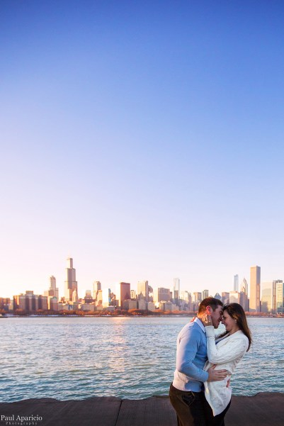 Chicago-Winter-Engagement-Photography-5