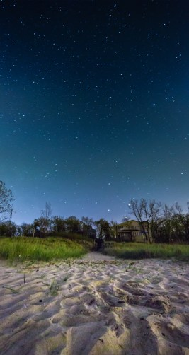 Beach-Night-Landscape-Photography-2
