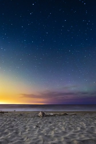 Beach-Night-Landscape-Photography
