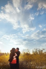 Downers-Grove-Illinois-Engagement-Photography-2