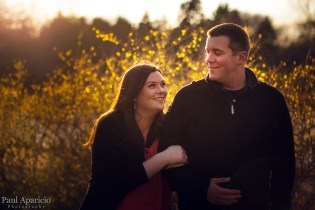 Golden-Hour-Illinois-Engagement-Photography-3