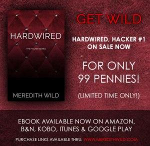 Hardwired-OnSale