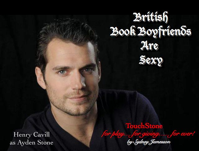 BritishBBF-Sexy_Fotor