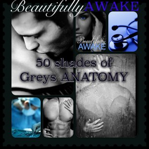 50shadesofgreysanatomy copy