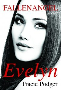 Kindle cover Evelyn-3