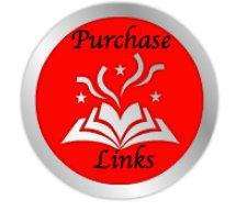 logo_PurchaseLinks_Fotor_Fotor