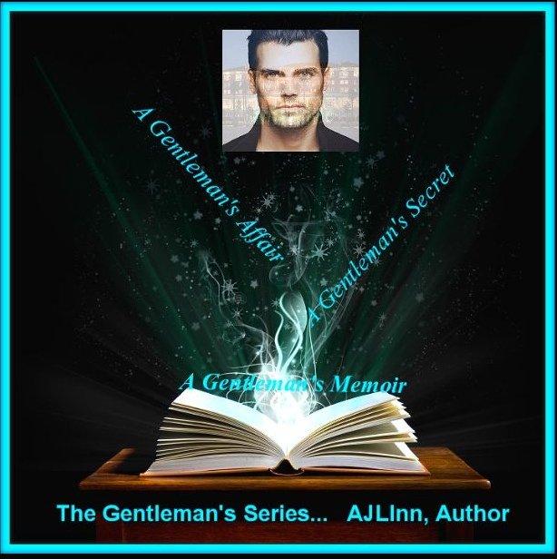 GentlemansSeriesBooks2