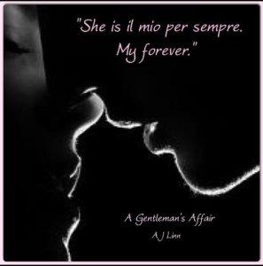 Il mio per sempre-AGA_2