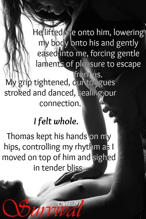 Thomas and Skye_1