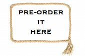 Rope Pre-Order_Fotor