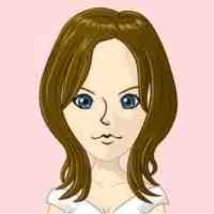 Avatar photo representing author Stephanie John