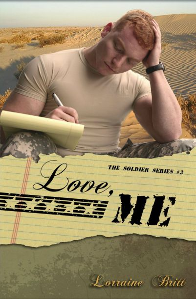 Love-Me-FrontCover_Resized