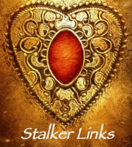 breaking_jane_StalkerLinks